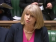 Harriett Baldwin MP responds to questions at Foreign Office Questions, 2nd April 2019