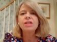 Harriett Baldwin MP, May 2020