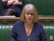 Harriett Baldwin MP responds to a debate on the 70th anniversary of the Commonwealth