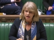 Harriett Baldwin responds to a Parliamentary debate to mark the UN International Day for the Elimination of Racial Discriminatio