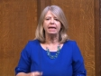 Harriett Baldwin MP speaking in the House of Commons, 9 Jul 2020