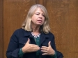 Harriett Baldwin MP speaking in the House of Commons, 10 Sep 2020 covid-19