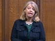Harriett Baldwin MP speaking in the House of Commons, 10 Sep 2020