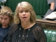 Harriett Baldwin at Foreign Office Questions