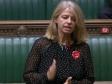 Harriett Baldwin MP speaking in the House of Commons, 10 Nov 2020