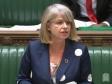 Harriett Baldwin MP speaking in the House of Commons, June 2019