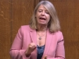 Harriett Baldwin MP speaking in the House of Commons, 13 Jul 2020