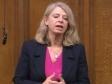 Harriett Baldwin MP speaking in the House of Commons, 14 Dec 2020