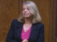 Harriett Baldwin MP speaking in the House of Commons, 14 Dec 2020, Covid Update