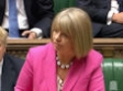 Harriett Baldwin speaking in Foreign Office Questions, May 2018