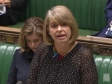 harriett_baldwin_commons_17012018_dfid_questions_sq.jpg