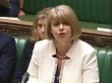 Harriett Baldwin MP DFID Questions 18 April 2018