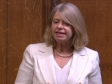 Harriett Baldwin MP speaking in the House of Commons, 19 May 2020, domiciliary careworkers