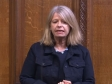 Harriett Baldwin MP speaking in the House of Commons, 29 Jun 2020