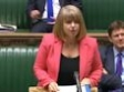 Harriett Baldwin MP at the Dispatch Box (thumbnail) Mar 2016