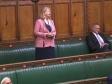 Harriett Baldwin MP speaking in the House of Commons, 21 Apr 2020