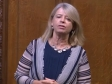 Harriett Baldwin MP speaking in the House of Commons, 21 Jul 2020