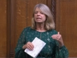 Harriett Baldwin MP speaking in the House of Commons, 22 Jul 2020