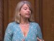 Harriett Baldwin MP speaking in the House of Commons, 23 Jun 2020