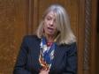 Harriett Baldwin MP speaking in the House of Commons, 23  Nov 2020