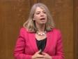 Harriett Baldwin MP speaking in the House of Commons, 25 Nov 2020