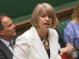 Harriett Baldwin speaking in Foreign Office Questions, June 2018