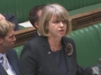 Harriett Baldwin at Defence Questions 27th November 2017