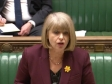 Harriett Baldwin MP at the Dispatch Box, DFID Questions, Feb 2018