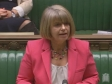 Harriett Baldwin responds to a debate in the House of Commons, 16th November 2017