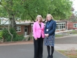 Harriett Baldwin visits St Joseph's Catholic Primary School