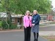 Harriett Baldwin visits St Joseph's Catholic Primary School