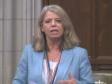 Harriett Baldwin MP speaking in Westminster Hall, 15 Dec 2020