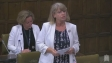 Speaking in the Westminster Hall 19th July 2017