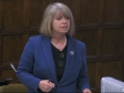 Harriett Baldwin responds to a debate in Westminster Hall on education for the most marginalised