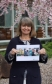 Harriett Baldwin supports Worcestershire Local Enterprise Partnership strategic growth plan